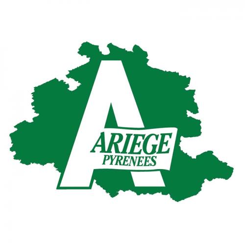 logo_ariege_700