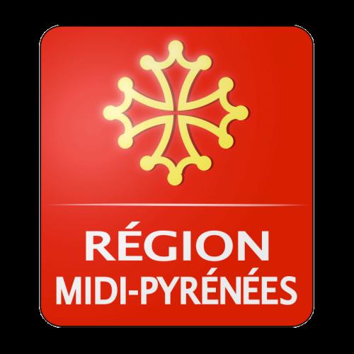 logo_region-midipyr_700