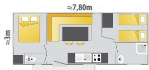 mobil-home-sun-living-roller-780-3
