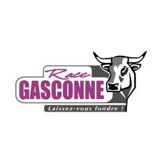 logo race gasconne