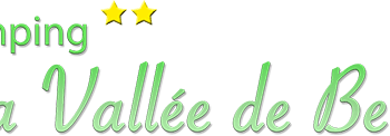 Camping La Vallée de Beille